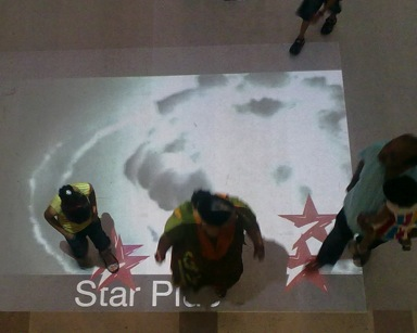 star-plus-interactive-floor