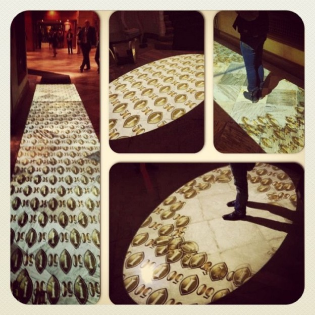 MotionMagix-Interactive-Floor-at-InterContinental