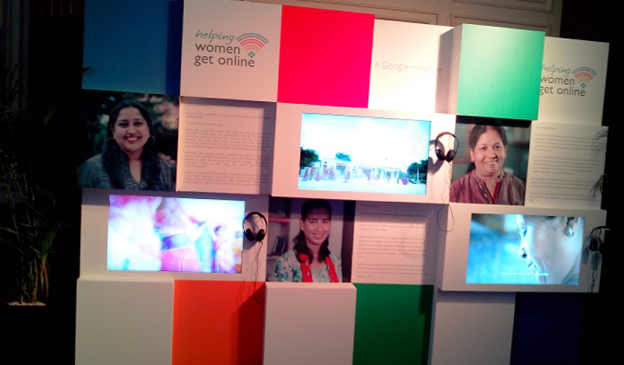 Google-Chooses-an-Interactive-Way-to-Promote-Social-Initiative