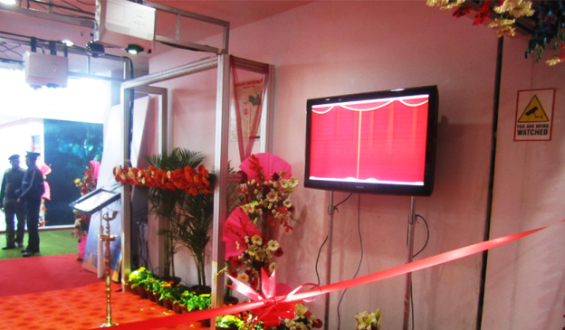 ONGC-uses-Interactivity-to-Seamlessly-Blend-Real-and-Virtual-Worlds