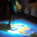 01Harp-Lager-by-Guinness-TouchMagix-Interactive-Floor
