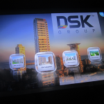 01TouchMagix-at-DSK-Office