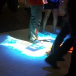02Harp-Lager-by-Guinness-uses-Interactive-Floor