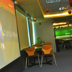 Interactive-Wall-Amdocs1