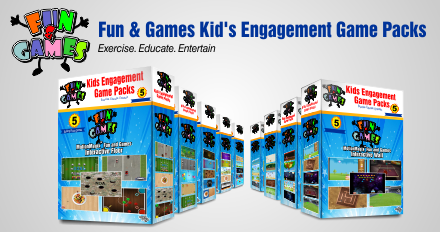 TouchMagix-Kids-Game-Pack