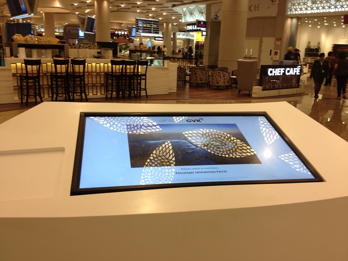 TouchMagix-Multi-touch-MagixKiosk