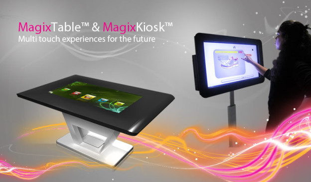 magix touch Magic is the prepaid line from touch that offers you a host of default features and keeps you in control of your spending.