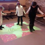 interactive-floor-for-children-hospital-1